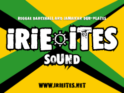 Irie Ites Records