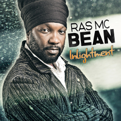 Ras Mc Bean