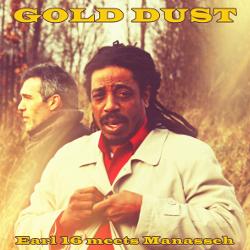 Earl 16 - Gold Dust