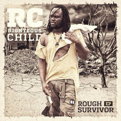 RC - Rough Survivor