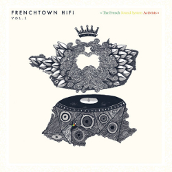 Frenchtown HiFi vol 1