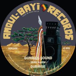 Amoul-Bayi Records