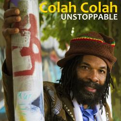 Colah Colah - Unstoppable
