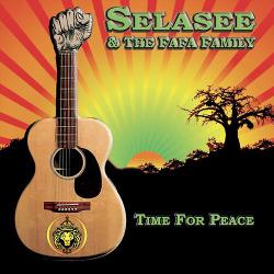 Selasee