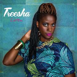 Treesha - Listen