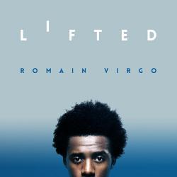 Romain Virgo - Lifted