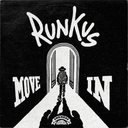 Runkus - Move In