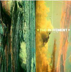 The Movement - Golden