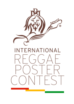International Reggae Poster Contest