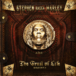 Stephen Marley - Revelation Part II: The Fruit of Life