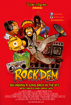 ROCK DEM