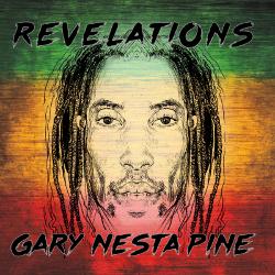 Gary Nesta Pine - Revelations