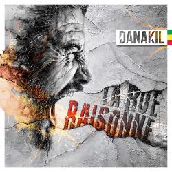 Danakil - La Rue Raisonne