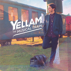 Yellam - The Musical Train