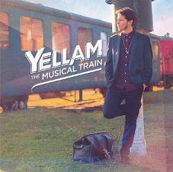 Yellam - The Musical Train