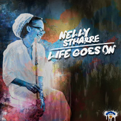 Nelly Stharre - Life Goes On