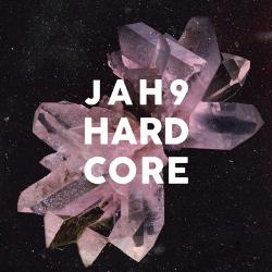 Jah 9 and Chronixx - Hardcore (Remix)