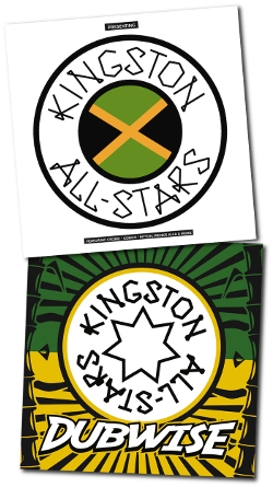 Kingston All-Stars