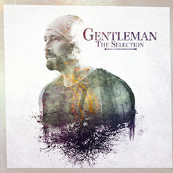 Gentleman - The Selection