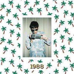 Biga Ranx - 1988