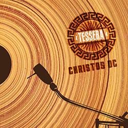 Christos DC - Tessera