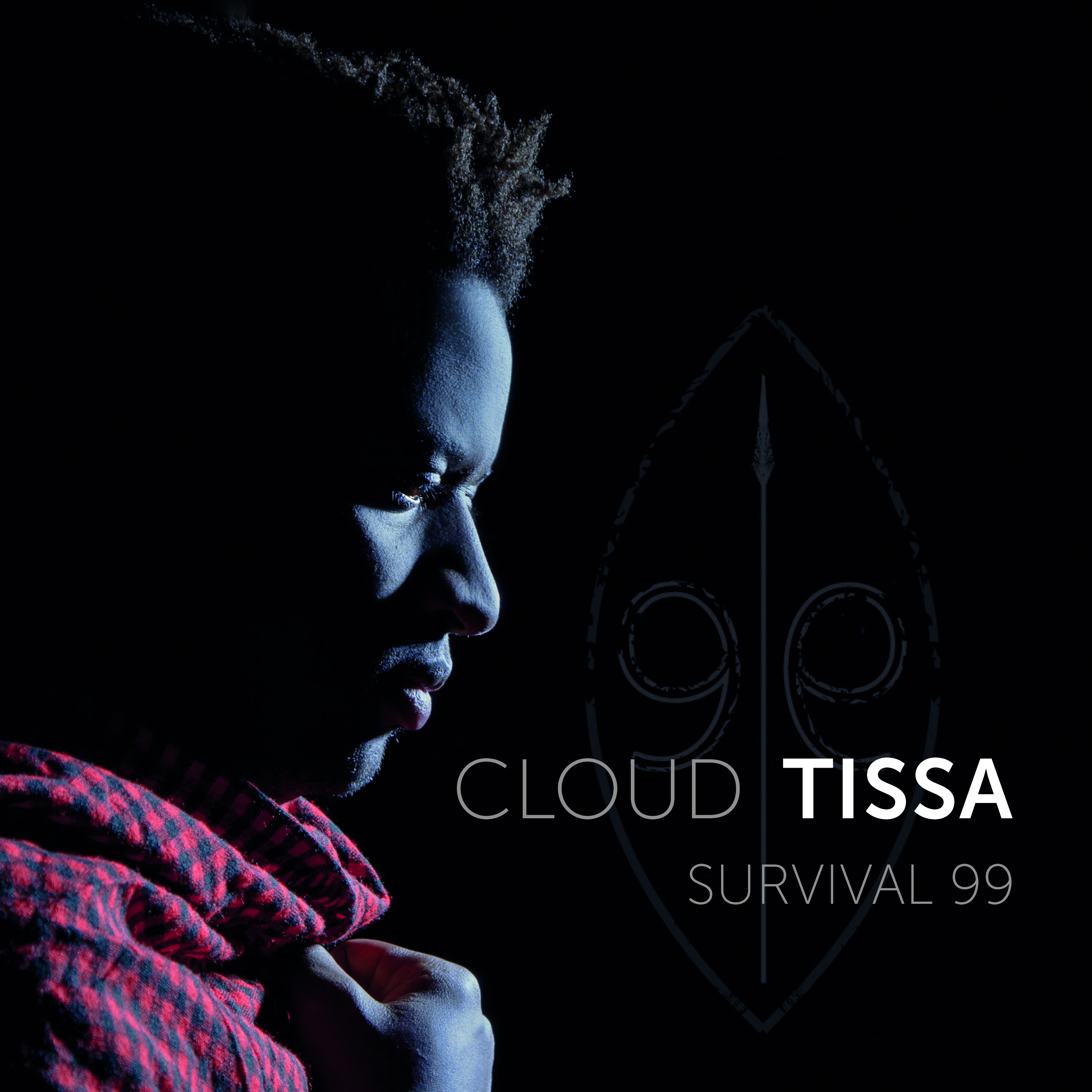 Cloud Tissa - Survival 99