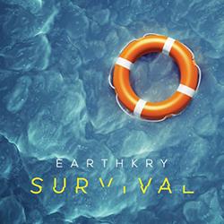 EarthKry - Survival
