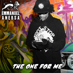 Emmanuel Anebsa - The One For Me