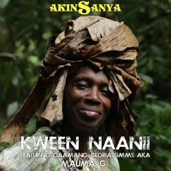 by Akinsanya and Mauma G