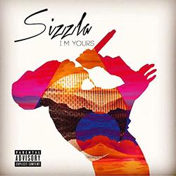 Sizzla - Im Yours
