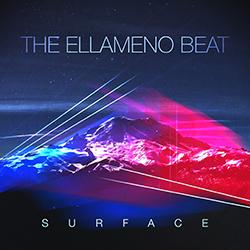The Ellameno Beat - Surface