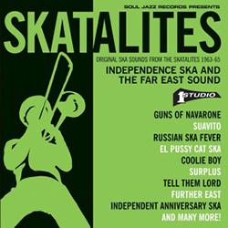 The Skatalites2