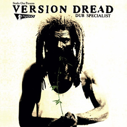 Version Dread by Studio One