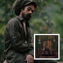 Damian Marley Grammy 2018 best reggae album .jpg