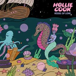 Hollie Cook - Vessel of Love.jpg