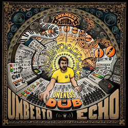 Oneness in Dub