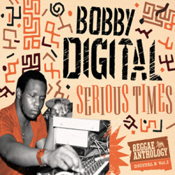 Bobby Digital