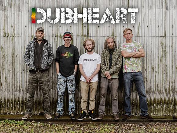 Dubheart