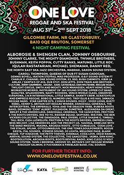 One Love Festival 2018.jpg