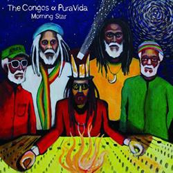 The Congos and Pura Vida - Morning Star.jpg
