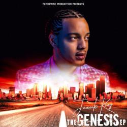 Jameik King - The Genesis