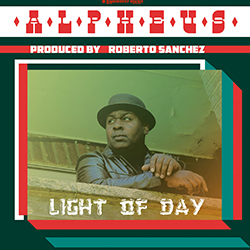 Alpheus - Light of Day