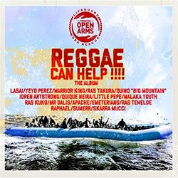 Reggae Can Help