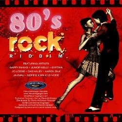 80's Rock Riddim