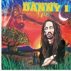 Danny I - Unchangeable