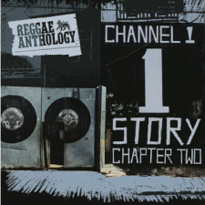 Channel One Story