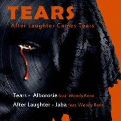 Alborosie - Tears