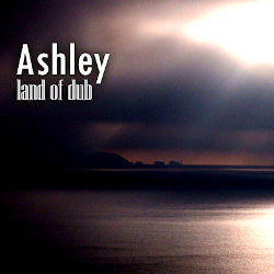 http://unitedreggae.com/userfiles/image/upload/ashley-land-of-dub.jpg