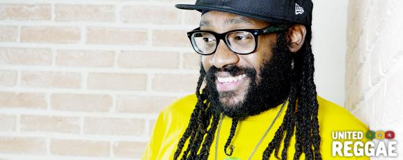 50 Best Reggae Songs in 2012 | United Reggae