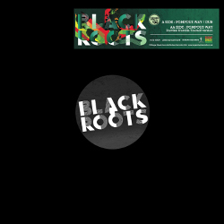 Black Roots - Pompous Way